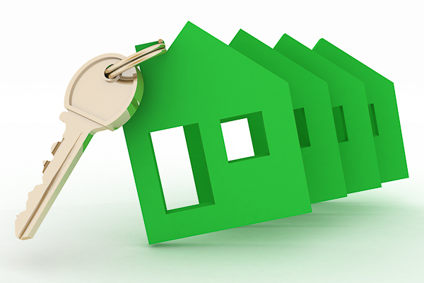 Buy To Let Mortgages Peterborough