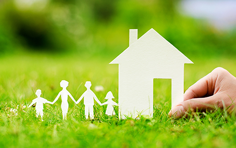 Mortgage Protection & Insurance Peterborough
